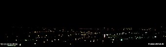 lohr-webcam-21-01-2018-20:30