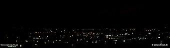 lohr-webcam-21-01-2018-21:40