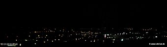 lohr-webcam-21-01-2018-22:40