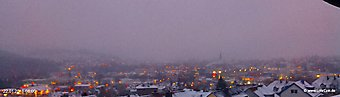 lohr-webcam-22-01-2018-08:00