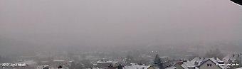 lohr-webcam-22-01-2018-08:40