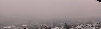 lohr-webcam-22-01-2018-09:20