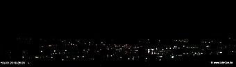 lohr-webcam-24-01-2018-00:20