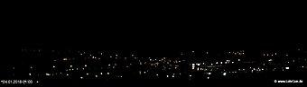 lohr-webcam-24-01-2018-01:00