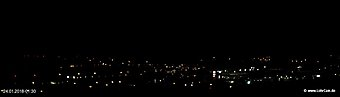 lohr-webcam-24-01-2018-01:30