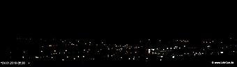 lohr-webcam-24-01-2018-02:30