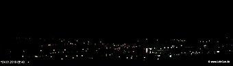 lohr-webcam-24-01-2018-02:40