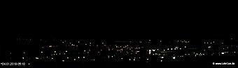 lohr-webcam-24-01-2018-03:10