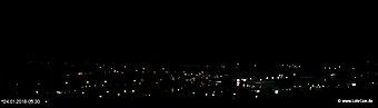 lohr-webcam-24-01-2018-03:30