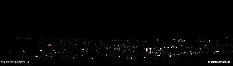 lohr-webcam-24-01-2018-03:50