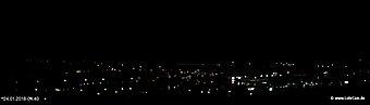 lohr-webcam-24-01-2018-04:40