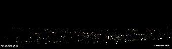 lohr-webcam-24-01-2018-04:50