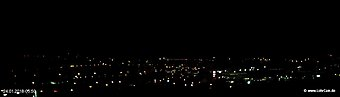 lohr-webcam-24-01-2018-05:50