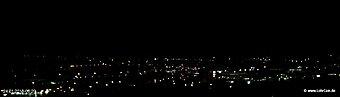 lohr-webcam-24-01-2018-06:20