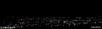 lohr-webcam-24-01-2018-06:50
