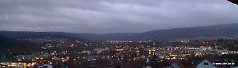 lohr-webcam-24-01-2018-07:50