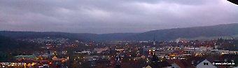 lohr-webcam-24-01-2018-08:00