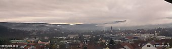 lohr-webcam-24-01-2018-13:10