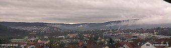 lohr-webcam-24-01-2018-13:20