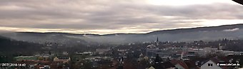 lohr-webcam-24-01-2018-14:40