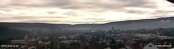 lohr-webcam-24-01-2018-15:30