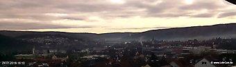 lohr-webcam-24-01-2018-16:10