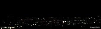 lohr-webcam-24-01-2018-19:00