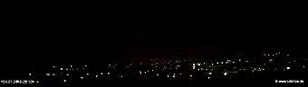 lohr-webcam-24-01-2018-22:10