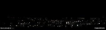 lohr-webcam-25-01-2018-00:10