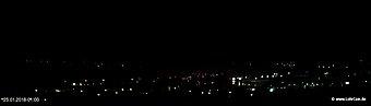 lohr-webcam-25-01-2018-01:00