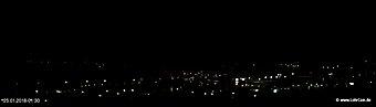 lohr-webcam-25-01-2018-01:30