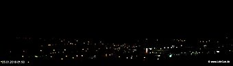 lohr-webcam-25-01-2018-01:50