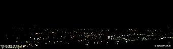 lohr-webcam-25-01-2018-06:30
