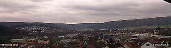 lohr-webcam-25-01-2018-15:50