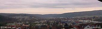 lohr-webcam-25-01-2018-16:40