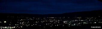 lohr-webcam-25-01-2018-17:30