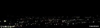 lohr-webcam-25-01-2018-19:40