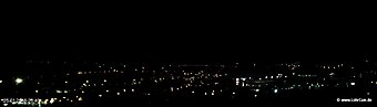 lohr-webcam-25-01-2018-20:40