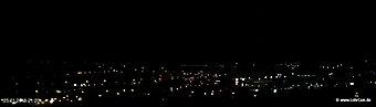 lohr-webcam-25-01-2018-21:20