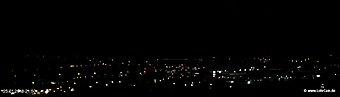 lohr-webcam-25-01-2018-21:50