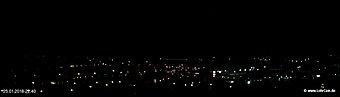 lohr-webcam-25-01-2018-22:40