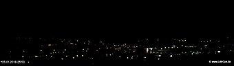 lohr-webcam-25-01-2018-23:50