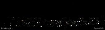 lohr-webcam-26-01-2018-00:30