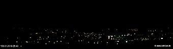 lohr-webcam-26-01-2018-00:40