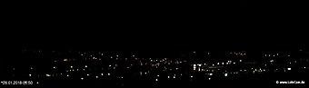 lohr-webcam-26-01-2018-00:50
