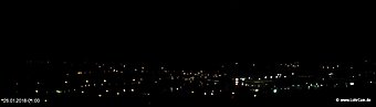 lohr-webcam-26-01-2018-01:00