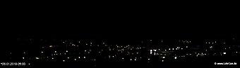 lohr-webcam-26-01-2018-03:00