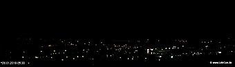 lohr-webcam-26-01-2018-03:30