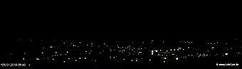 lohr-webcam-26-01-2018-03:40
