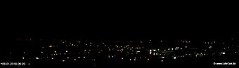 lohr-webcam-26-01-2018-04:20